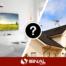 Como Escolher a Antena Digital Ideal para sua TV!
